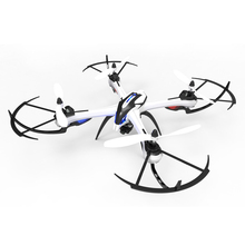5MP or 2MP Camera Drone JJRC H16 YiZhan Tarantula X6 RC Quadcopter 6-Axis 2.4GHz Helicopter Professional Hd Camera vs MJX X101