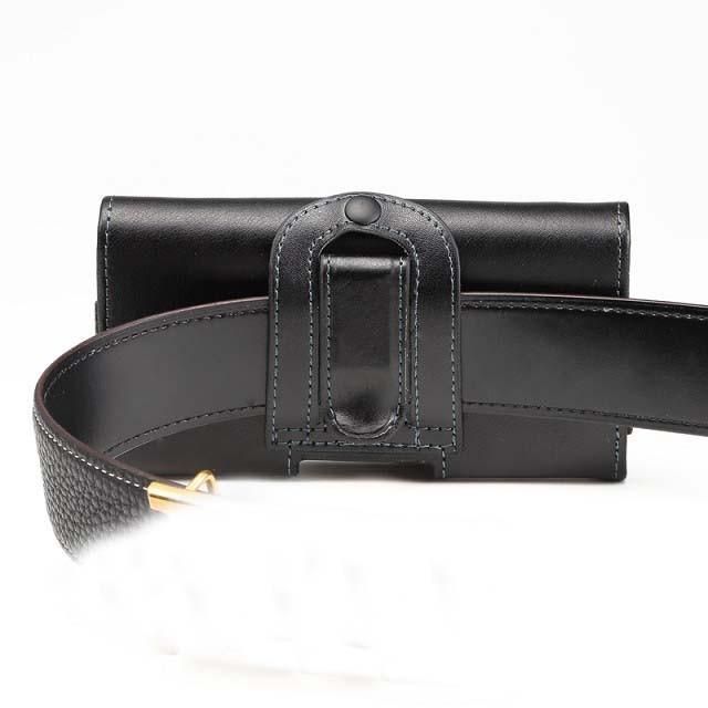 Чехол для мобильного телефона поясная сумка спортивная LeTV Leeco Le Pro 3 X720|чехол 14