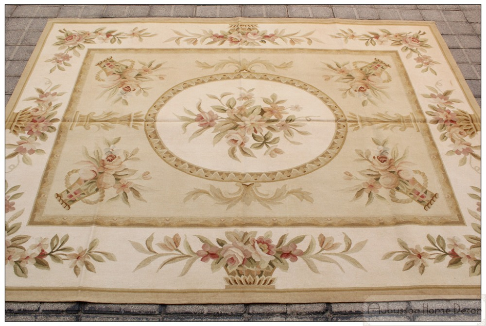 Shabby Chic Area Rugs Home Decor