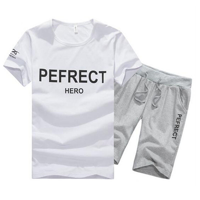 camiseta Salandi Arsenal Bowling Rafaela Athletic Gordoy Cruz Hurricane tracksuit maillot de Banfield, Gymnastics t shirt(China (Mainland))