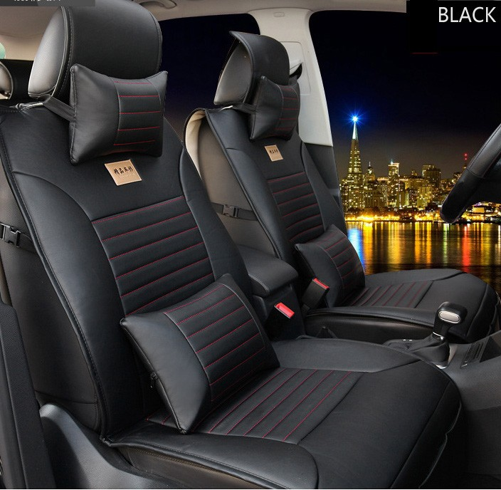 car seat covers to fit a toyota 2015 rav4 autos post. Black Bedroom Furniture Sets. Home Design Ideas
