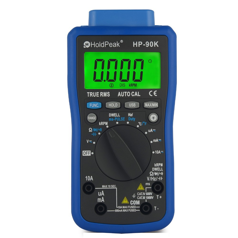 90 Cargo Ship Contact Us Email Co Ltd Mail: Aliexpress.com : Buy Engine Analyzer Tester HoldPeak HP