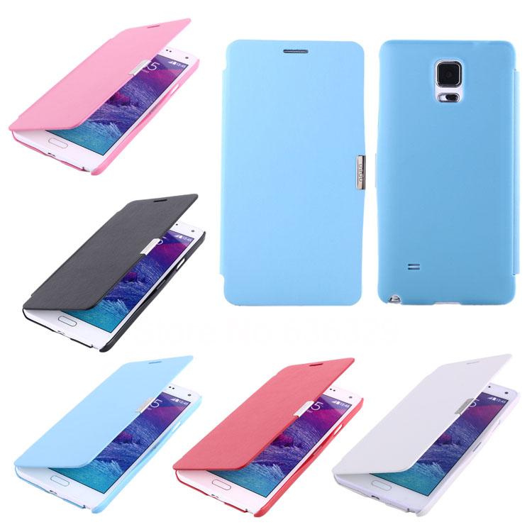 Чехол для для мобильных телефонов MJ-Case , Samsung 4 N9100 For Note 4 чехол для для мобильных телефонов rcd 4 samsung 4 for samsung galaxy note 4 iv