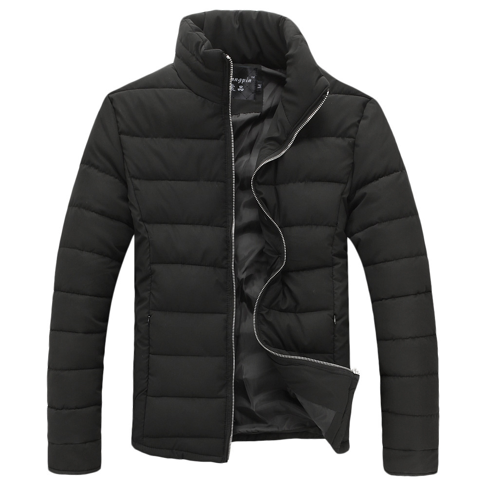 About different types and brands of Men's Jackets & Coats. Coats for men tend to be neglected by the mainstream stores, with smart men's coats and casual men's jackets coming in .