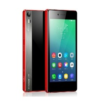 100% Original Lenovo Vibe Shot Z90-7 4G LTE Qualcomm Octa Core Android 5.0 Lollipop 3GB 32GB 5.0inch 16MP Mobile Phone(China (Mainland))