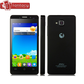 "Original Jiayu G3C MTK6582 Quad Core Android 4.2 4.5"" IPS Gorilla Screen 1GRAM+4GROM WCDMA 3G phone"