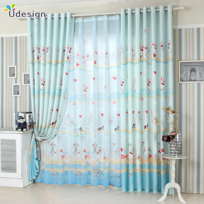 Wohnzimmer deko weihnachten for Billige deko