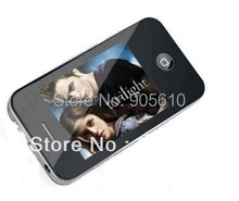 """New 2.8"""" 32GB Touch Screen I9 4G Style Mp3 Mp4 MP5 Player with Camera Game Video(Hong Kong)"""