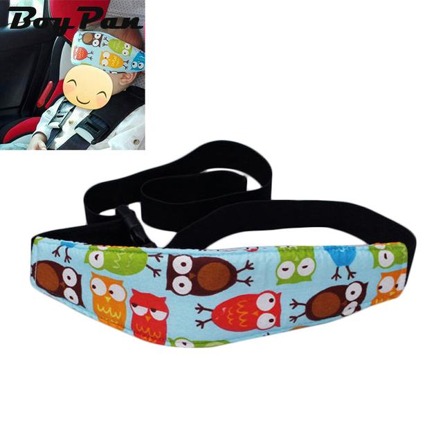 Младенцы и ребенок глава поддержки коляски коляски безопасности крепления ремня регулируется ...