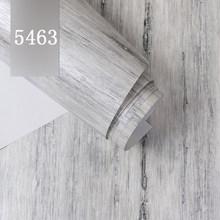 Простая Роскошная Современная полосатая мраморная текстурированная настенная бумага для стен гостиной диван тв задний план Декор Нетканы...(China)
