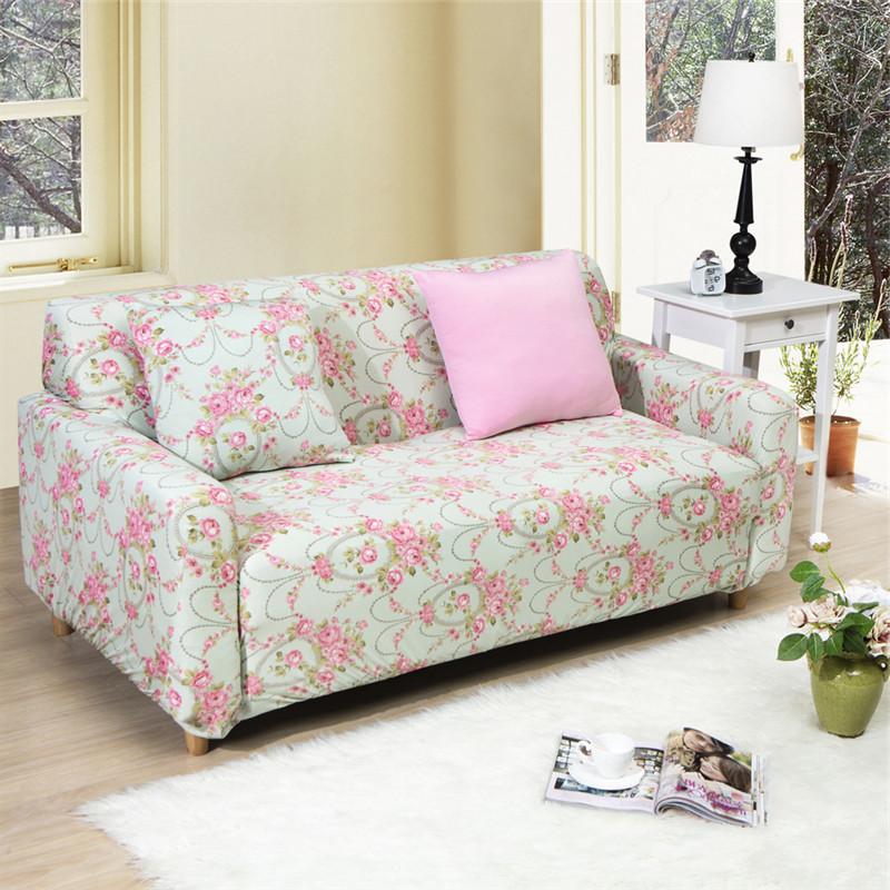 sofa tekening promotie winkel voor promoties sofa tekening op. Black Bedroom Furniture Sets. Home Design Ideas