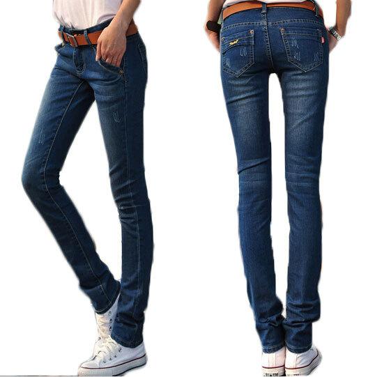 Женские брюки Brand new 2015 Calca 40757713679 женские чулки brand new 39784