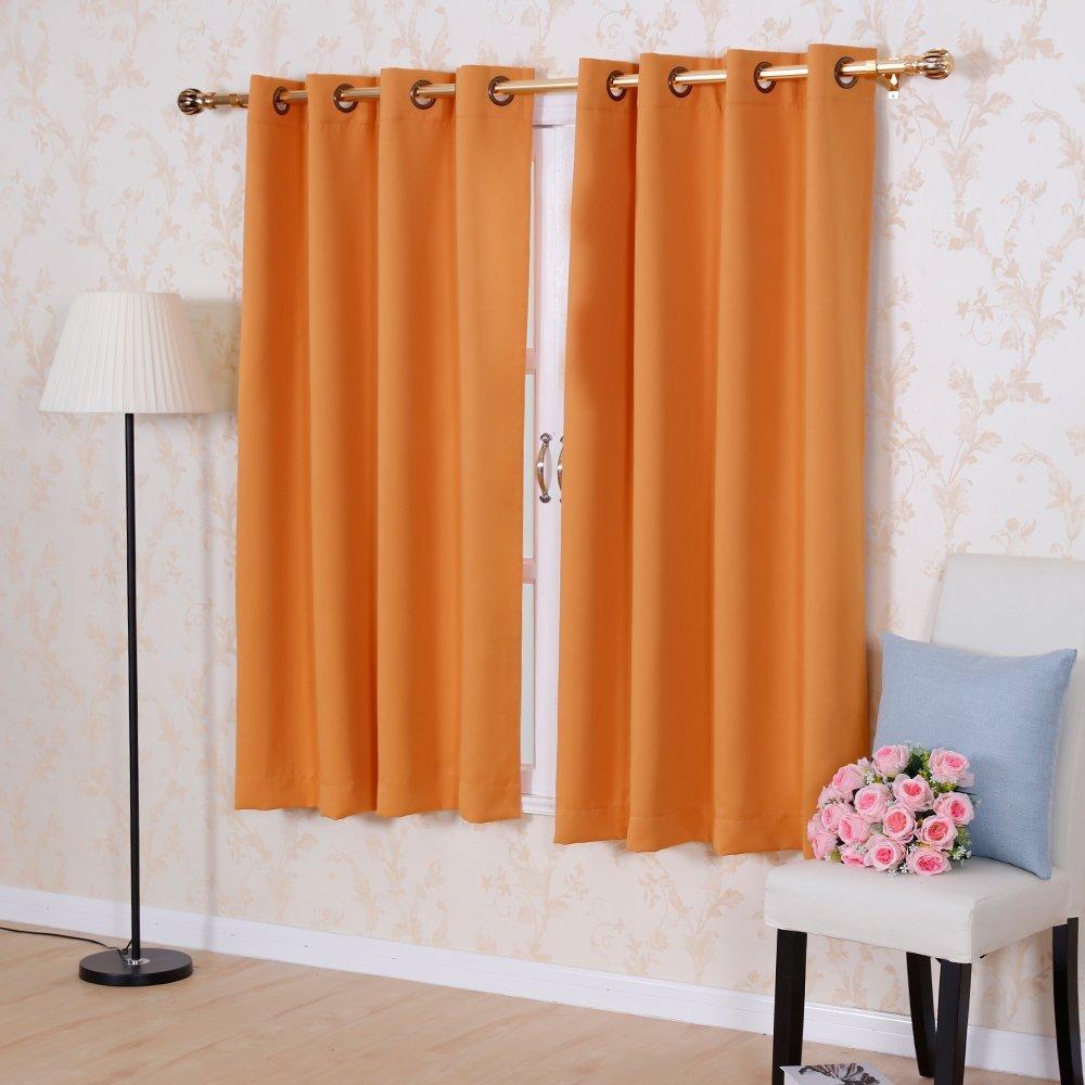 achetez en gros rideaux occultants thermique en ligne des grossistes rideaux occultants. Black Bedroom Furniture Sets. Home Design Ideas