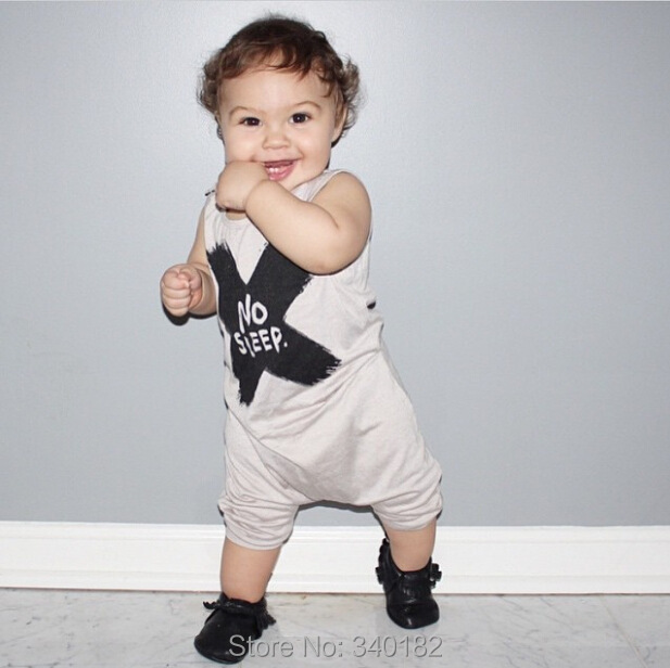 2015 summer style carters baby clothing Boys&Girls Cross Pattern baby boy clothing set Free shipping(China (Mainland))