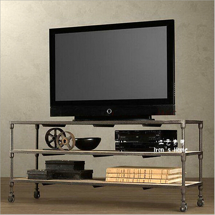 Popular antique tv stands buy cheap antique tv stands lots - Como hacer un mueble para tv ...