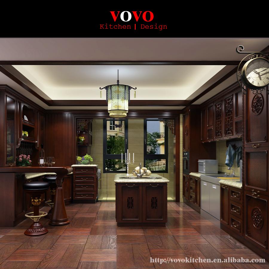 Vergelijk prijzen op kitchen china cabinet   online winkelen ...
