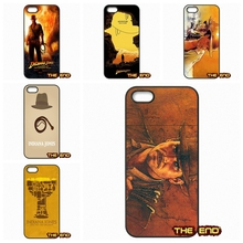 Indiana Jones Last Crusade Mobile Phone Case Sony Xperia X XA M2 M4 M5 C3 C4 C5 T2 T3 E4 E5 Z Z1 Z2 Z3 Z5 Compact - The End Cases Store store