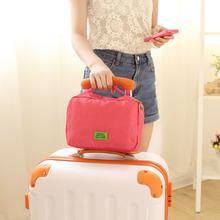 Косметические Дела  от Fun pocket travel shops co.,Ltd, материал Нейлон артикул 32287441106