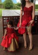 Вечернее платье  от TOPGOWNS, материал Полиэстер артикул 2051907738