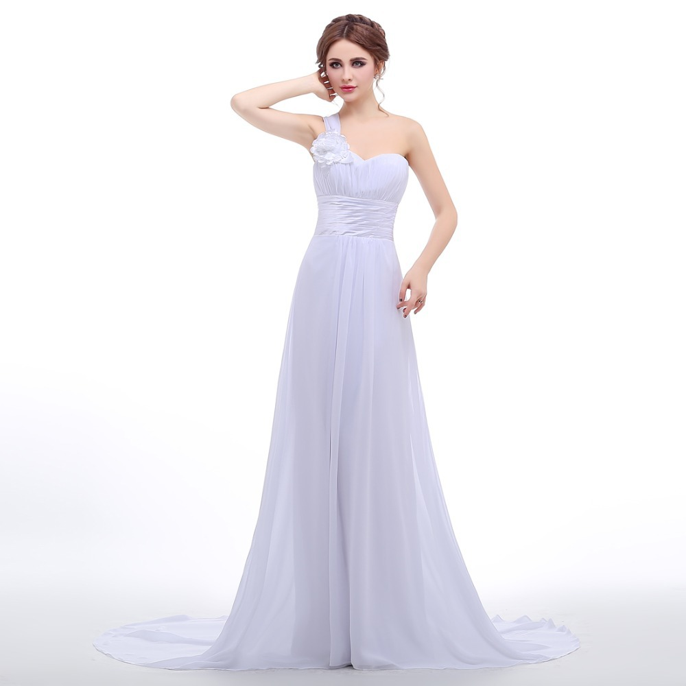 Cheap Bridesmaid Dresses Less Than 50