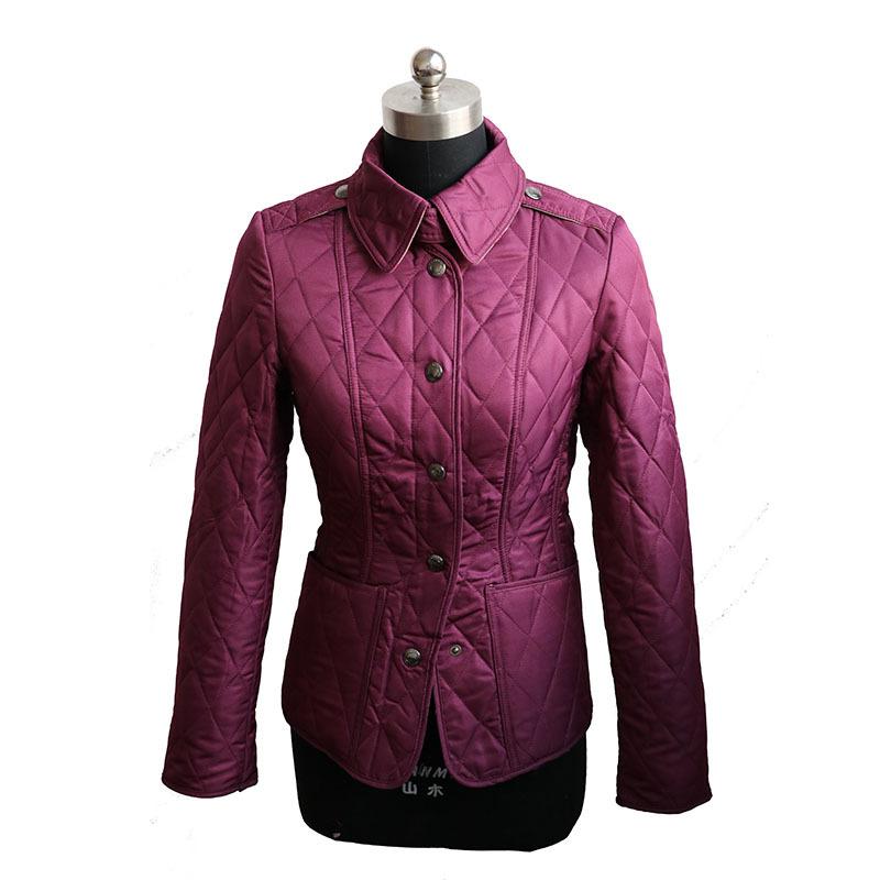 W Wholesale Short Padded Jacket Wholesale North Face Jackets