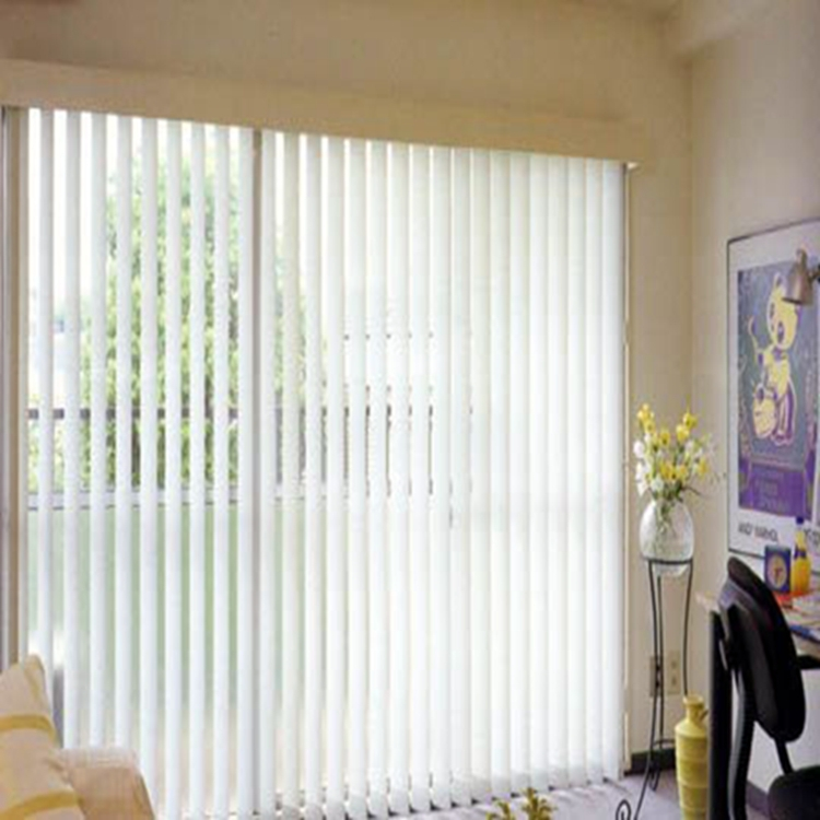 Fabric Blinds For Sale