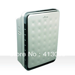 Special home air purifier AP-3008FH addition to formaldehyde indoor air filter genuine