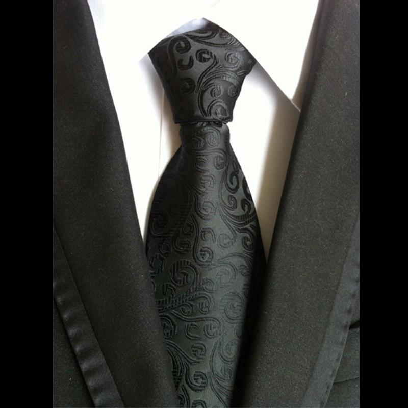 Mantieqingway-Polyester-Soie-Imprimé-Cravate-Classique-Plaid-Bande-de-Cravates-pour-Hommes-De-Mariage-Cravate-Hommes