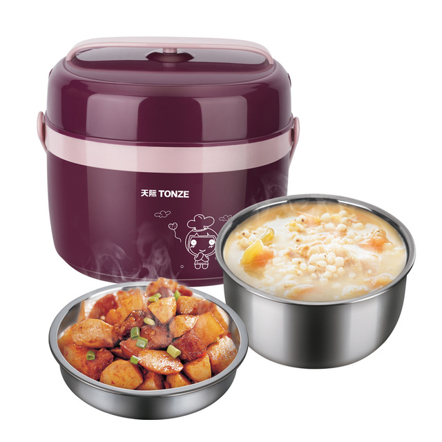 rice cooker easy chicken and rice recipes