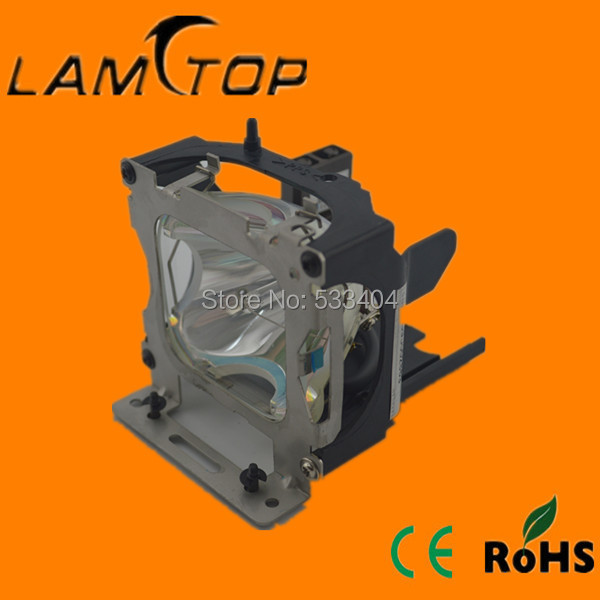 Фотография FREE SHIPPING  LAMTOP  180 days warranty  projector lamps with housing  DT00231 for  CP-X860W