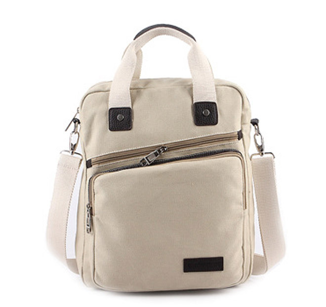 Trendy hot men travel bags 5 colors leisure desigual vintage bag, shoulderbags & crossbody bags, leader of Canvas fashion 0404(China (Mainland))