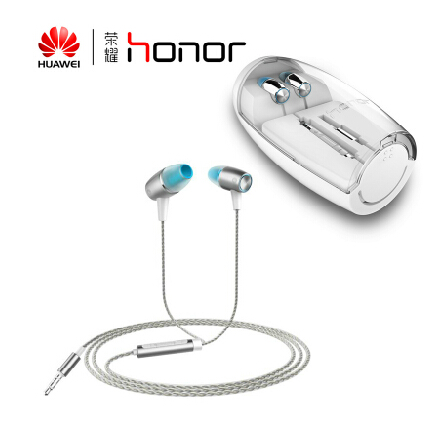 the products huawei honor 8 pro bluetooth headsets last