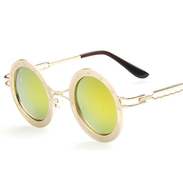 Женские солнцезащитные очки Brand new 2015 oculos feminino gafas mujer SG24 женские джинсы new brand 2015 feminino women shorts