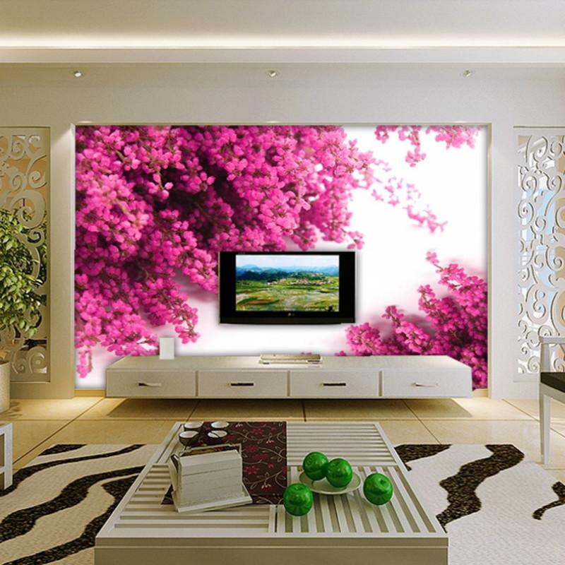 Kamer Inrichten Online. Ikea Slaapkamer Ontwerpen Online With Kamer ...