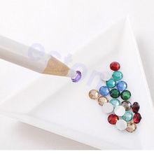 dotting tool nail art promotion