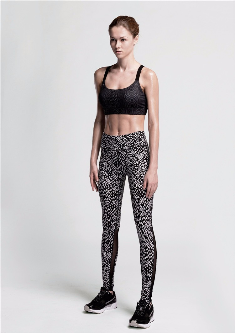 tight skinny yoga pants women 02