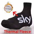 2016 Bike Shoe Cover Super Warm Ciclismo Casco Bicycle Cycle Shoe Cover Winter Warm Thermal Fleece