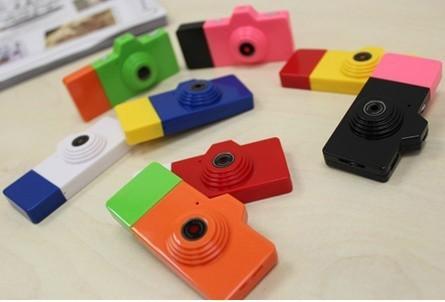 Free shipping Mini camera minidv hd dv novelty mini camera(China (Mainland))