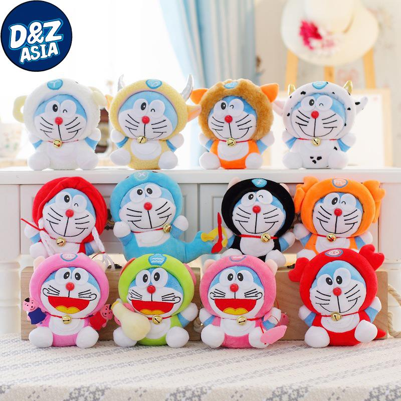 Plush toy, creative birthday gift and toys for children<br><br>Aliexpress
