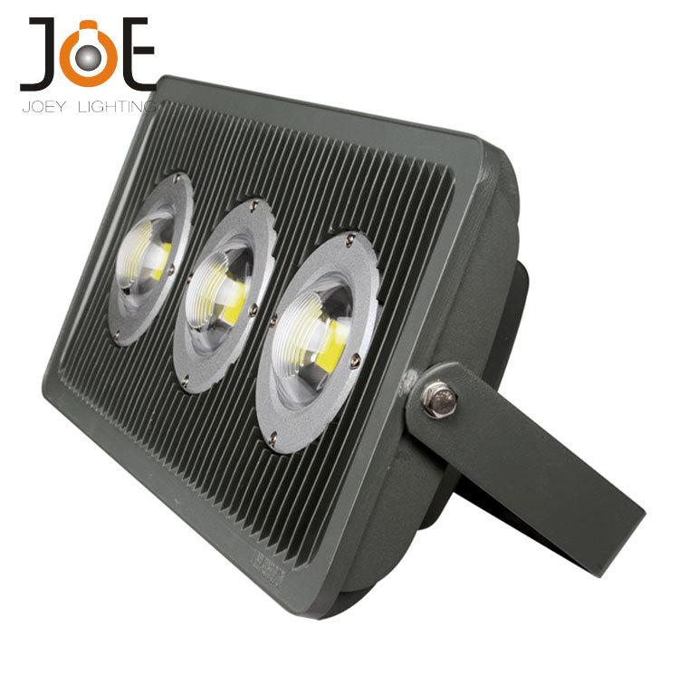 30w Led Flood Lights In Dubai Outdoor Lighting: LED Flood Light 30W 50W 100W New Year Waterproof IP65