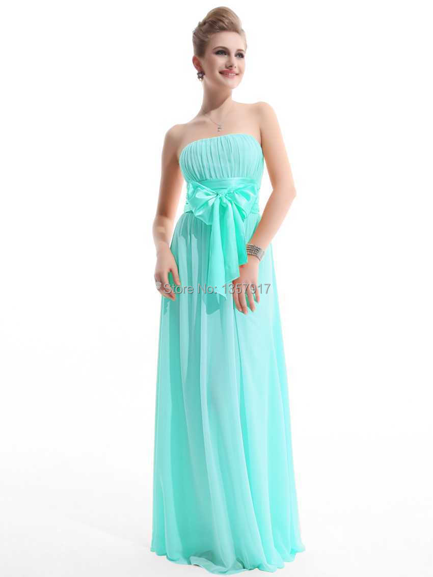New cool wedding dresses: Kiss bridal bridesmaid dresses