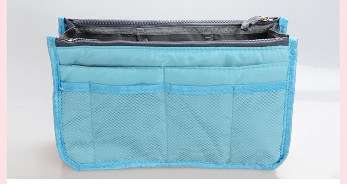 Туристическая сумка органайзер для мужчин и женщин