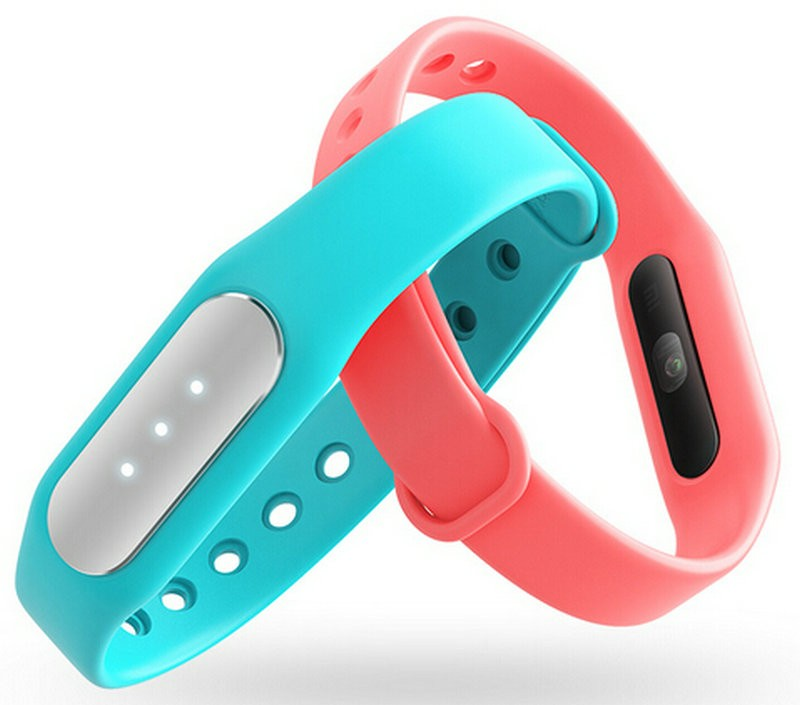 Original Xiaomi Mi Band 1S Heart Rate Monitor Smart Wristband Miband Bracelet For Android 4.4 iOS 7.0 Passometer Fitness Tracker(China (Mainland))