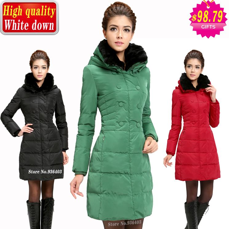 Купить Зимнюю Куртку В Интернет Магазине