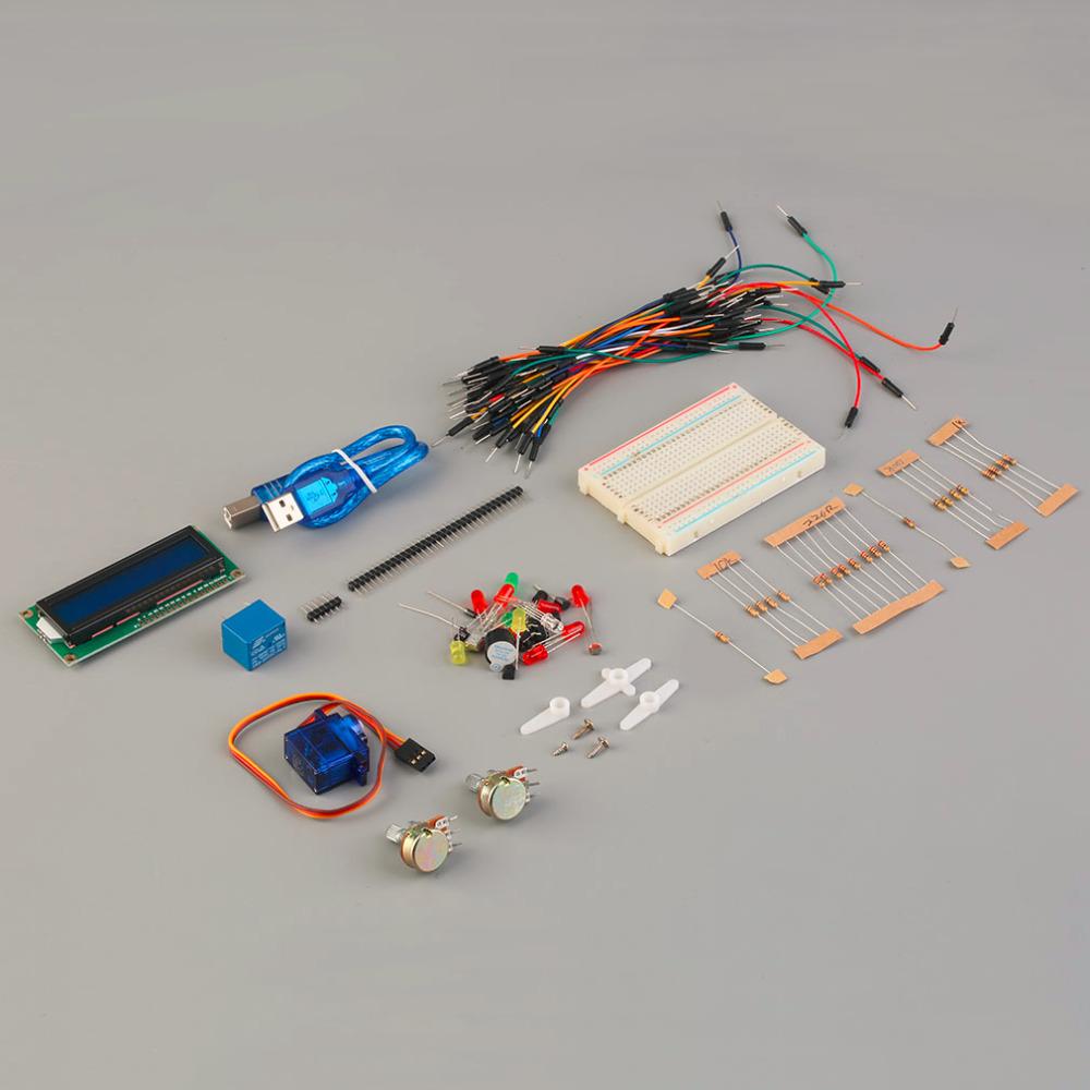 mega 2560 r3 proto prototype pdf
