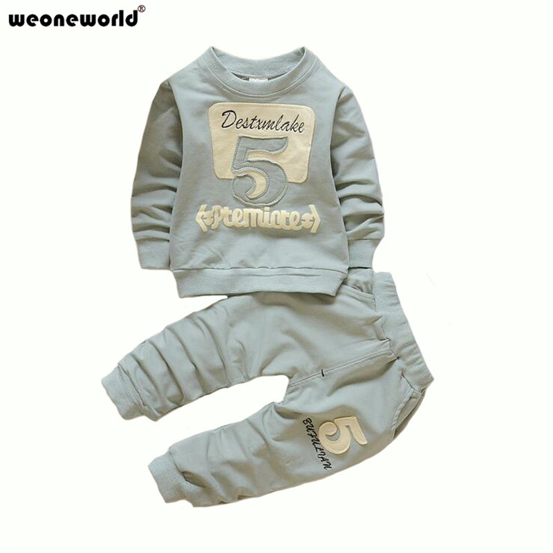 Online get cheap baby hip hop clothing aliexpress com alibaba group