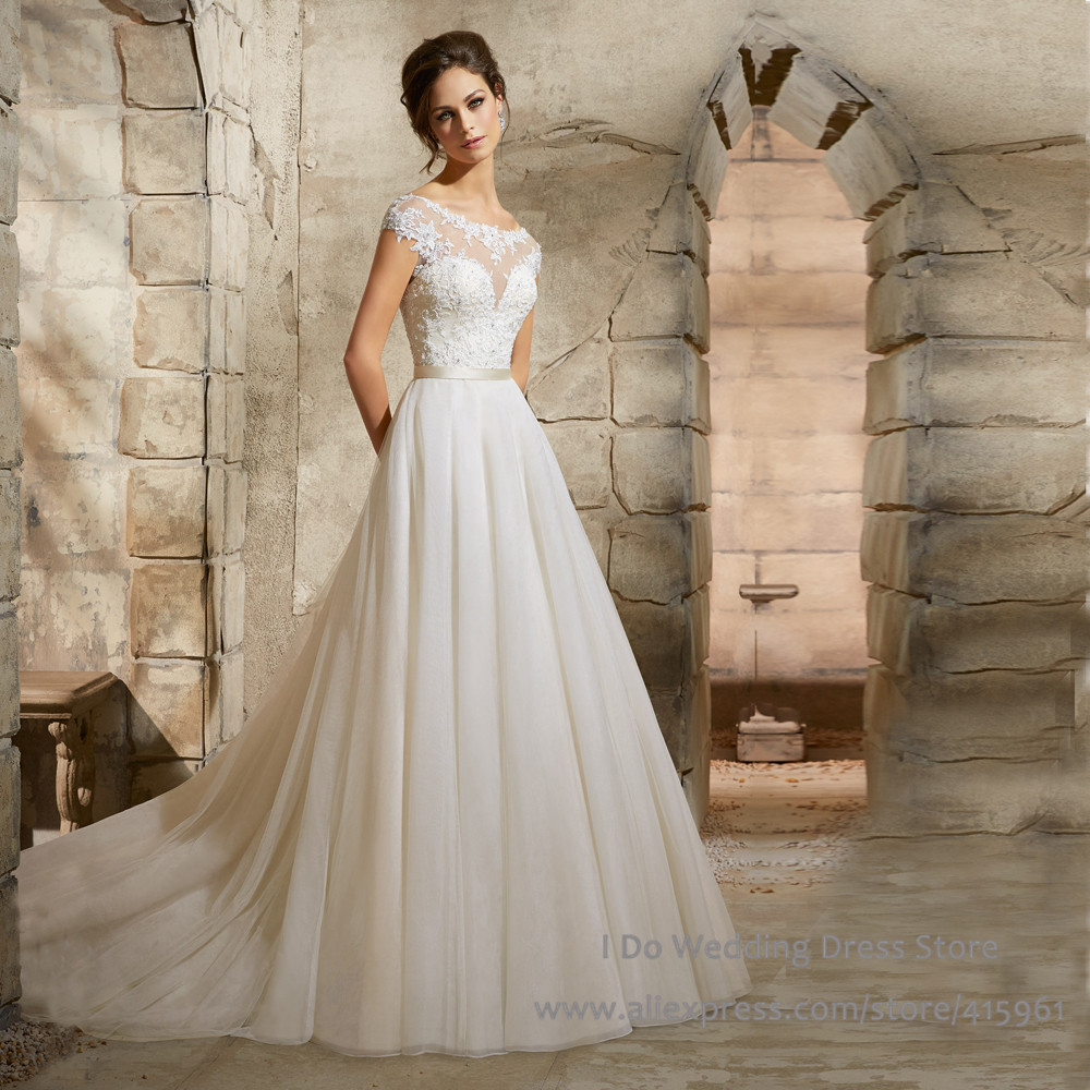 Wedding dresses summer wedding dresses in redlands for Cheap summer wedding dresses