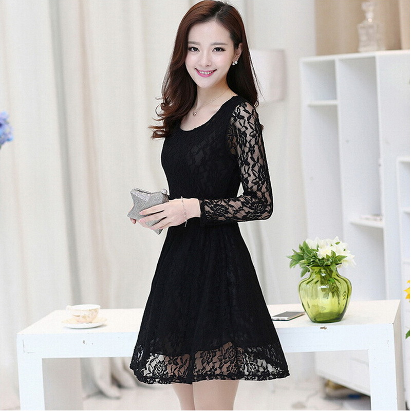 28 Creative Women Dress Korea