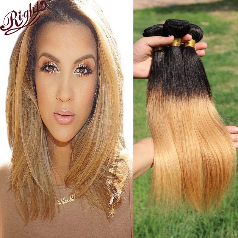 Honey Blonde Hair Color Dye Chart Highlights On Black Oukasfo