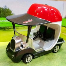 Buy Peradix Rc Car Official Licensed MINI SPORT GOLF RC Racing car Micro Racing Radio Control Car for $12.65 in AliExpress store